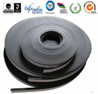 Intumescent Fire Seal with 3M adhesive tape