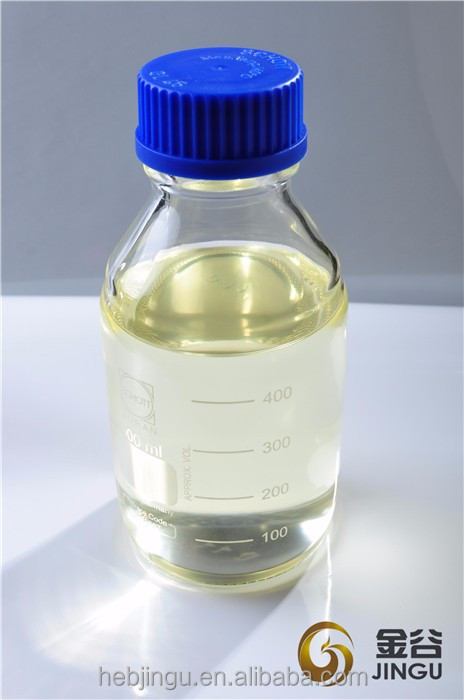 made in China Jingu Soyabean oil Epoxy plastic additives agent
