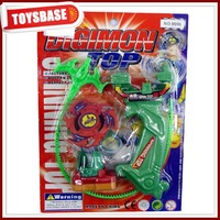 Best selling beyblade hasbro hot sale