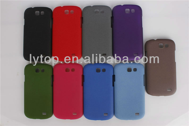 flip case for samsung galaxy express i8730