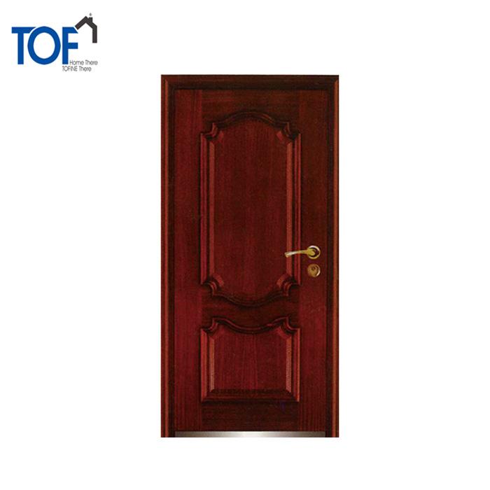 List Manufacturers Of Steel Apartment Building Entry Doors Buy
