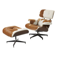 classic chaise lounge chair