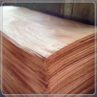 grade A manufactur wood veneer can instead of pencil cedar veneer pencil cedar veneer with cheap price