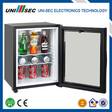 Small office refrigerator without freezer (USF-30)