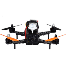 H1819 Hot New Product Flysight Speedy F250 V1.0 Combo 2015 Racing Drone RC Helicopter FPV Racer Made in China