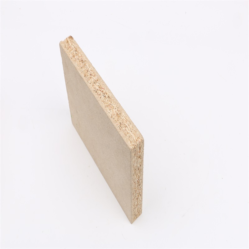 yubao brand on line shopping phenolic board plywood door frame