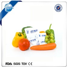 Ice Pack Food Container Wholesale