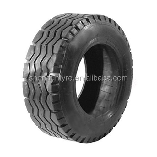 hot sale irrigation agr forestry tire 700/50-26.5 9.5-24