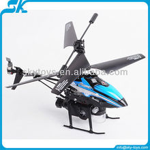 !3.5ch infrared control helicopter Bubble rc helicopter with gyro,missile launcher rc infrared control helicopter