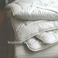 Hot-selling Wool Quilt