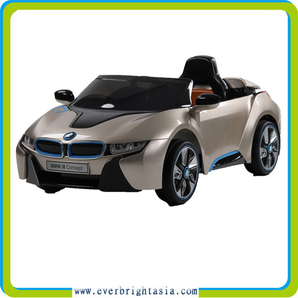 Child electric car, kids battery operated ride on car,children ride on car