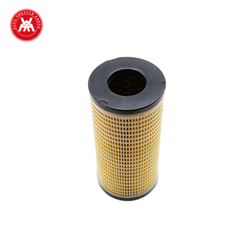 fuel filter 26560201 for diesel engine spare part used in generator
