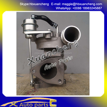 1KZ Turbo 17201-67020 Turbocharger for Toyota