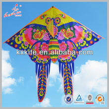 Easy Flying Butterfly Kite from china