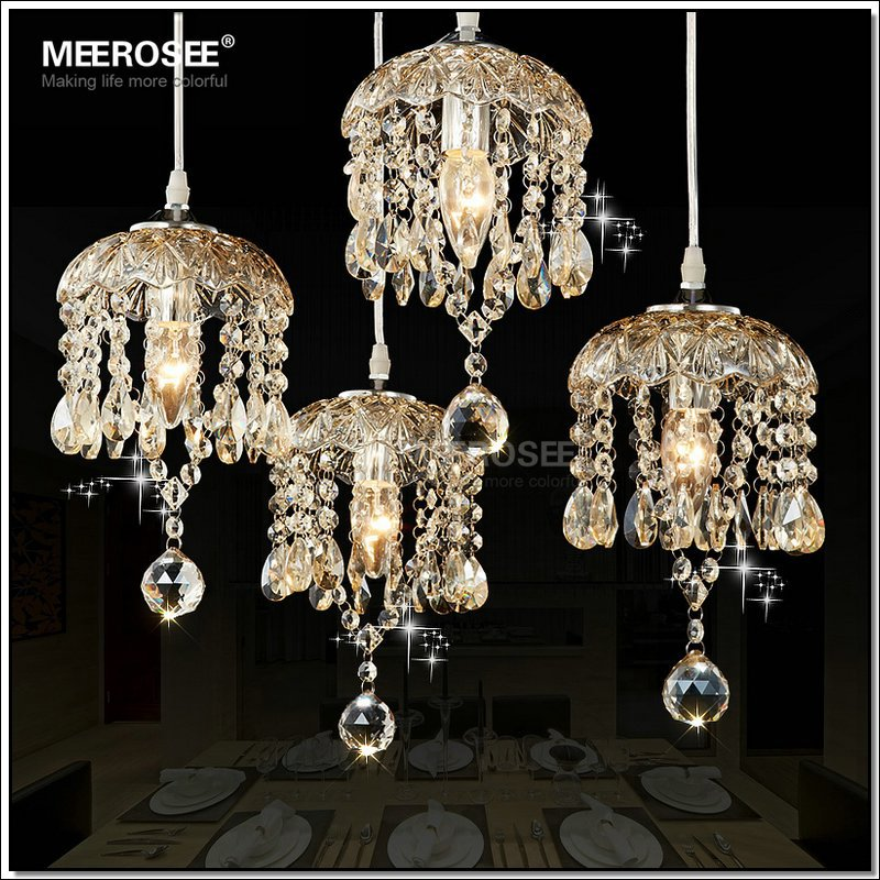 Progress Chandeliers Lighting Bird cages Chandelier Pendant Contemporary Lights Forte Lighting MD2506