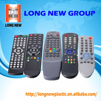 Universal TV Remote control remote switch plastic case