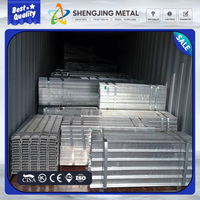 Multifunctional structural steel beam dimensions made in China