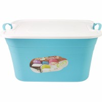 Multi-color Waterproof Pretty Stylish Storage Boxes
