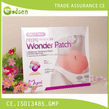 weight Management weight Loss Detox Aids slimming body wraps