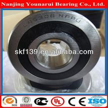 Wholesale Cam/ track Roller bearing SG15