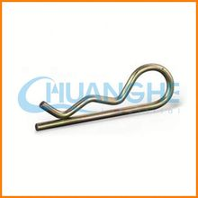 Specializing in the production china scaffolding connect pin