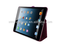 flip leather case for ipad air, New arrival case for iPad Air
