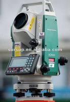 Sokkia set 650RX surveying equipment total station