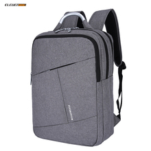 Commercio all'ingrosso impermeabile Jansports fashion mochilas zaini <span class=keywords><strong>scuola</strong></span> borse
