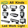 china wholesale 12v led work light with magnet base