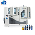 Blow Molding Machine/Automatic Bottle Blow Molding Machine/PET Blow Molding Machine
