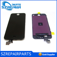 for A&T, Verizon, T-Mobile, Sprint smartphone,repairing for iphone screens replacement LCD & digitizer
