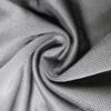heavy weight lycra fabric for gym wear used by athlete runing