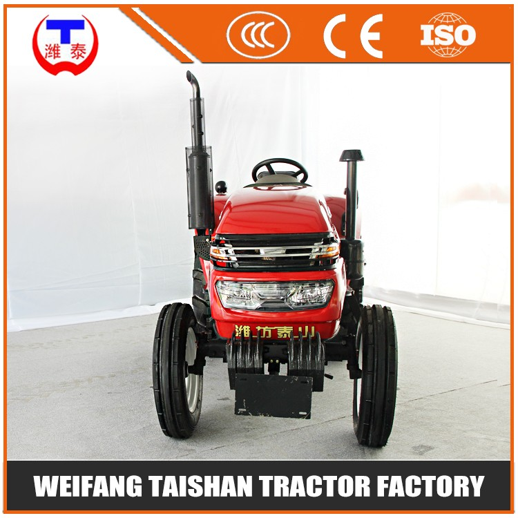 agricultural machines equipment 30hp farm tractor for sale