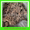 Dried Morchella Esculenta