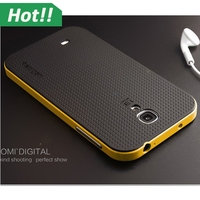 Fashion Case For Samsung Galaxy S4 i9500 Neo Slim Ultra Hybrid Dual Layer Hard Cover