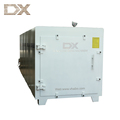 Dry Timber Logs Machine ,Vacuum Dryer Oven