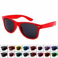 cheap promotion Eco-friendly sunglasses