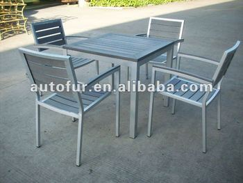 garden furniture outdoor furniture