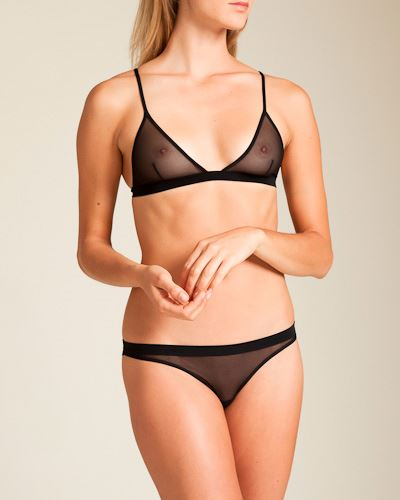 Factory Supply excellent quality ladies without bra and underwear manufacturer sale