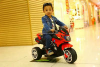 Battery Power kids mini electric motorcycle, electric motorcycles for kids