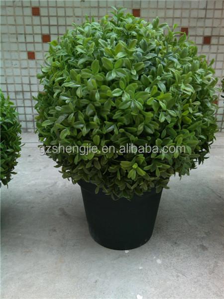 topfpflanzen zwei ton k nstliche buchsbaum kugel topiary baum buchsbaum kugel 50 cm andere. Black Bedroom Furniture Sets. Home Design Ideas