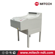 MFP17-A X-ray Film Processor NDT Industry Medical Machine