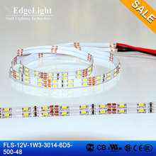 micro led strip 3mm