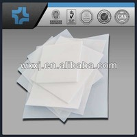 Japan market Radiation-resistant ptfe sheet