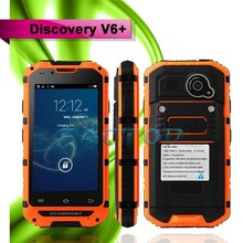 high speed mobile phone 4.0 inch TFT android 4.2 dual Sim card dual core mobile phone
