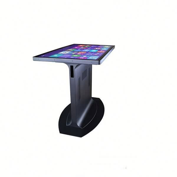 Hot selling 46 Inch Waterproof IR Multi game table with touch screen