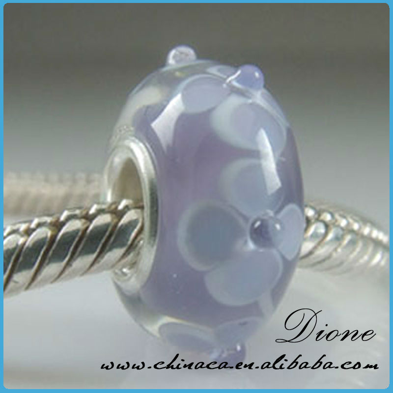 cheap murano glass beads wholesale for jewelry making beads supplies Alibaba China Supplier
