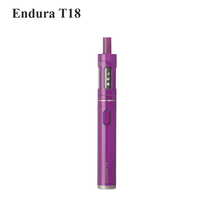 Shenzhen The Super Slim Sweden Electronic Cigarette Built In 1000Mah Battery