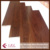 Guangzhou 3 ply layer American Walnut engineered wood flooring