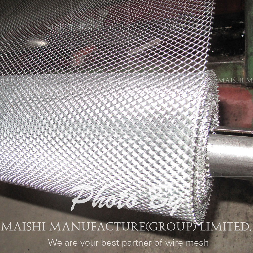 Awesome Galvanized Wire Mesh Rolls Pictures Inspiration ...